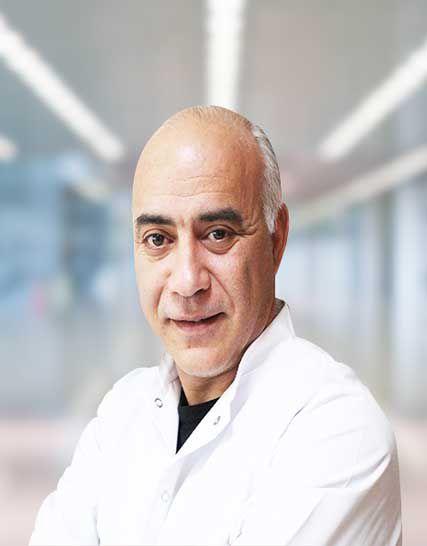 Dr. Özcan UZUN