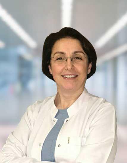 Op dr Nurhan Çelik