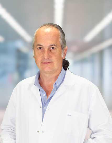 Dr. Tuncay ÖZGÜNAY