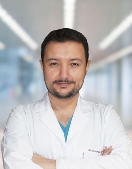 Muhsin Nuh Aybay