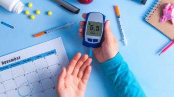 Diyabet (Şeker Hastalığı) Nedir?