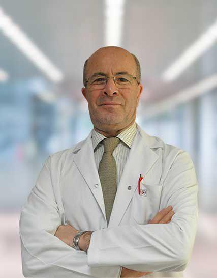 Op. Dr. Atıf MUTLU
