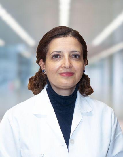 dr-yeliz-akkaya