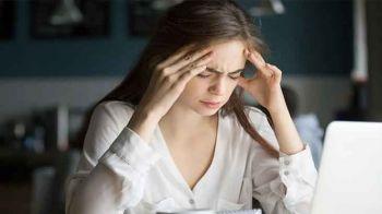 Başdönmesi (Vertigo) Sebepleri ve Tedavisi