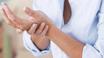 Ulnar Sinir Sıkışması Nedir? Nasıl Tedavi Edilir?