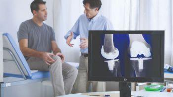 Artroplasti Nedir?